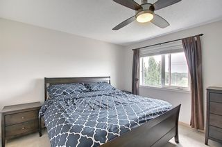 Photo 18: 127 Tuscany Ridge Terrace NW in Calgary: Tuscany Detached for sale : MLS®# A1127803