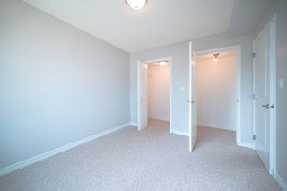 Photo 33: 705 10180 104 Street NW in Edmonton: Zone 12 Condo for sale : MLS®# E4245573