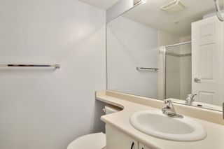 """Photo 17: 710 2733 CHANDLERY Place in Vancouver: South Marine Condo for sale in """"River Dance"""" (Vancouver East)  : MLS®# R2553020"""