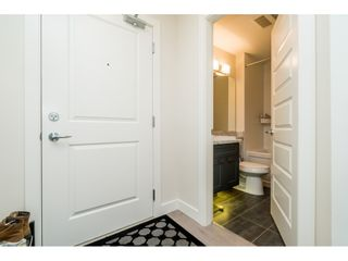 """Photo 18: 309 20078 FRASER Highway in Langley: Langley City Condo for sale in """"Varsity"""" : MLS®# R2533861"""