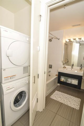 Photo 15: 311 3333 MAIN STREET in Vancouver: Main Condo for sale (Vancouver East)  : MLS®# R2393428