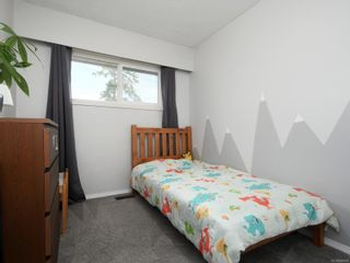 Photo 12: 4123 Holland Ave in : SW Strawberry Vale House for sale (Saanich West)  : MLS®# 866922