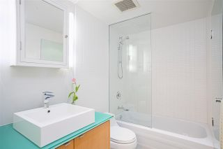 """Photo 18: 2201 2055 PENDRELL Street in Vancouver: West End VW Condo for sale in """"PANORAMA PLACE"""" (Vancouver West)  : MLS®# R2587547"""