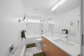 Photo 19: 2521 OXFORD Street in Vancouver: Hastings Sunrise 1/2 Duplex for sale (Vancouver East)  : MLS®# R2615481