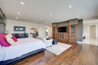 Photo 23: 4125 CAMERON HEIGHTS Point in Edmonton: Zone 20 House for sale : MLS®# E4251482
