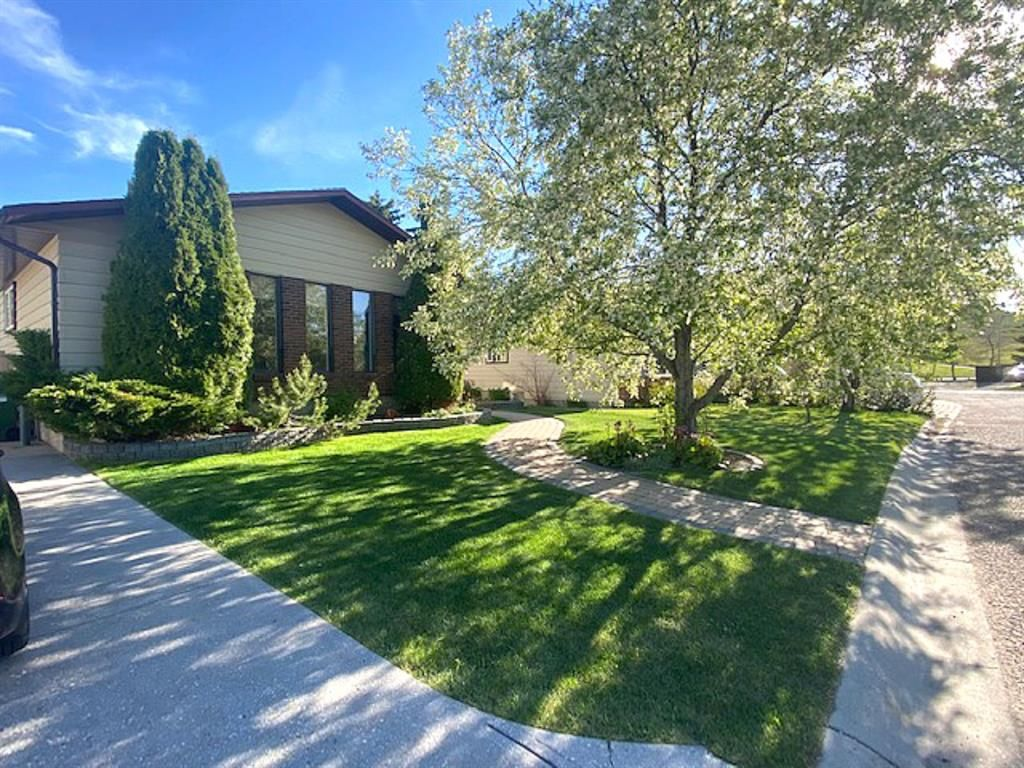 Main Photo: 48 Bermondsey Crescent NW in Calgary: Beddington Heights Detached for sale : MLS®# A1125472