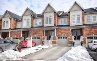 Photo 24: 23 E Clarinet Lane in Whitchurch-Stouffville: Stouffville House (2-Storey) for sale : MLS®# N5093596