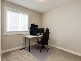 Photo 30: 105 Seton Terrace SE in Calgary: Seton Semi Detached for sale : MLS®# A1009994