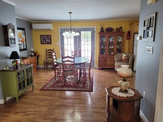 Photo 7: 1063 Ernst Drive in Aylesford: 404-Kings County Residential for sale (Annapolis Valley)  : MLS®# 202103003