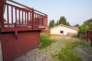 Photo 3: 235 Falwood Way NE in Calgary: Falconridge Detached for sale : MLS®# A1134776