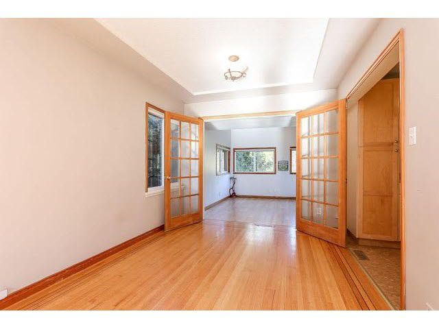 Photo 4: Photos: 11028 135A Street in Surrey: Bolivar Heights House for sale (North Surrey)  : MLS®# F1450300