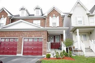 Photo 1: 52 Milroy Lane in Markham: House (2-Storey) for sale : MLS®# N1375185