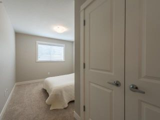 Photo 14: 155 8800 DALLAS DRIVE in Kamloops: Campbell Creek/Deloro House for sale : MLS®# 163199