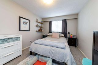 Photo 11: 212 170 E 3RD STREET in North Vancouver: Lower Lonsdale Condo for sale : MLS®# R2552864