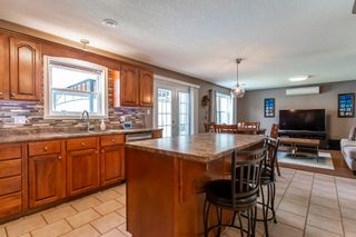 Photo 11: 10015 Highway 201 in South Farmington: 400-Annapolis County Residential for sale (Annapolis Valley)  : MLS®# 202111165