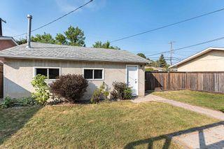 Photo 47: 16442 104A Avenue in Edmonton: Zone 21 House for sale : MLS®# E4254644