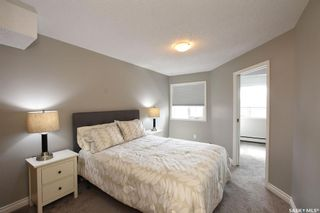 Photo 18: 205 2727 Victoria Avenue in Regina: Cathedral RG Residential for sale : MLS®# SK868416