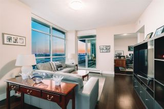 Photo 16: 1801 1320 CHESTERFIELD Avenue in North Vancouver: Central Lonsdale Condo for sale : MLS®# R2608424