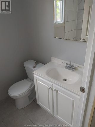 Photo 7: 904 ELSMERE in Windsor: House for lease : MLS®# 21012893