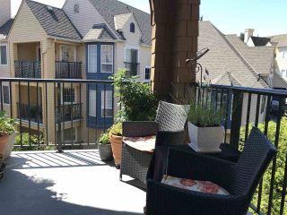 Photo 38: 403 1369 56 Street in Delta: Cliff Drive Condo for sale (Tsawwassen)  : MLS®# R2471838