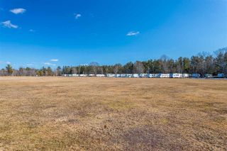 Photo 7: 1144 / 1145 Victoria Road in Aylesford: 404-Kings County Commercial  (Annapolis Valley)  : MLS®# 202005282