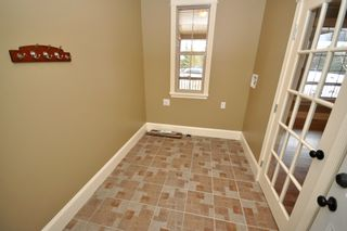 Photo 28: 4 Woodside Crescent in Garson: Single Family Detached for sale : MLS®# 1204359