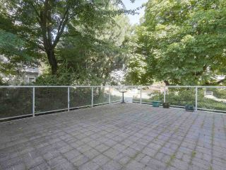 "Photo 20: 110 4758 53 Street in Delta: Delta Manor Condo for sale in ""SUNNINGDALE"" (Ladner)  : MLS®# R2394915"