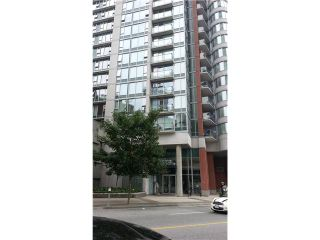 Photo 14: # 909 688 ABBOTT ST in Vancouver: Downtown VW Condo  (Vancouver West)  : MLS®# V1024384