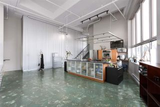 Photo 7: 15 GORE Avenue in Vancouver: Strathcona Office for lease (Vancouver East)  : MLS®# C8036043