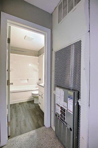 Photo 18: 13026 119 Street in Edmonton: Zone 01 House for sale : MLS®# E4241637