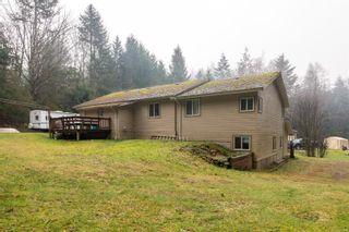 Photo 35: 572 Sabre Rd in : NI Kelsey Bay/Sayward House for sale (North Island)  : MLS®# 863374