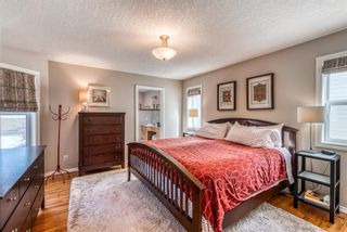 Photo 20: 2148 Vimy Way SW in Calgary: Garrison Woods Detached for sale : MLS®# A1096913