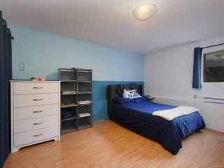 Photo 15: 1227 Carlisle Ave in : Es Saxe Point Half Duplex for sale (Esquimalt)  : MLS®# 862144