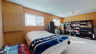 Photo 23: 5126 Shedden Drive: Rural Lac Ste. Anne County House for sale : MLS®# E4263575