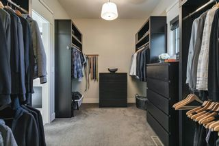Photo 33: 3814 8A Street in Calgary: Elbow Park Detached for sale : MLS®# A1113885
