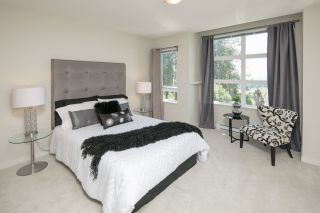 """Photo 7: 33 3431 GALLOWAY Avenue in Coquitlam: Burke Mountain Townhouse for sale in """"Northbrook"""" : MLS®# R2179583"""