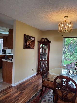 Photo 9: 2941 WALTON Avenue in Coquitlam: Canyon Springs House for sale : MLS®# R2621840