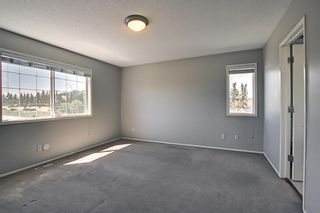 Photo 25: 139 Edgeridge Close NW in Calgary: Edgemont Detached for sale : MLS®# A1103428
