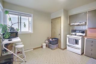 Photo 22: 3224 14 Street NW in Calgary: Rosemont Duplex for sale : MLS®# A1123509