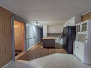 """Photo 10: 81 3730 LANSDOWNE Road in Prince George: Fraserview Manufactured Home for sale in """"SUNRISE VALLEY MHP"""" (PG City West (Zone 71))  : MLS®# R2523984"""