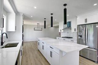 Photo 11: 43 Hawkwood Road NW in Calgary: Hawkwood Detached for sale : MLS®# A1115954