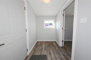 Photo 4: 288 Cathedral Avenue in Winnipeg: North End Residential for sale (4C)  : MLS®# 202124349