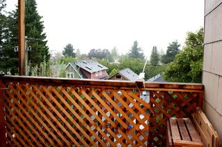 Photo 22: 977 E 11TH Avenue in Vancouver: Mount Pleasant VE House for sale (Vancouver East)  : MLS®# R2620004
