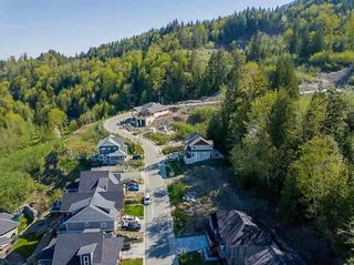 """Photo 6: 50472 KINGSTON Drive in Chilliwack: Eastern Hillsides House for sale in """"THE ESTATES AT HIGHLAND SPRINGS"""" : MLS®# R2588824"""