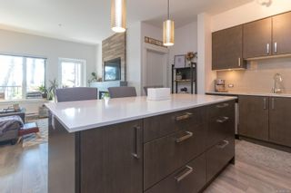 Photo 16: 212 290 Wilfert Rd in : VR Six Mile Condo for sale (View Royal)  : MLS®# 882146