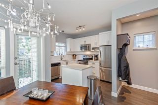 """Photo 6: 19 13864 HYLAND Road in Surrey: East Newton Townhouse for sale in """"TEO"""" : MLS®# R2548136"""