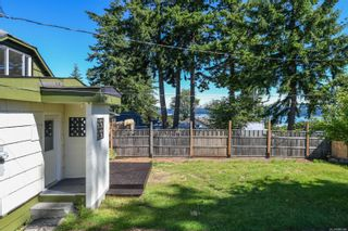 Photo 6: 911 Dogwood St in : CR Campbell River Central House for sale (Campbell River)  : MLS®# 886386