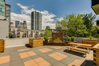 Photo 32: 209 188 15 Avenue SW in Calgary: Beltline Apartment for sale : MLS®# A1119413