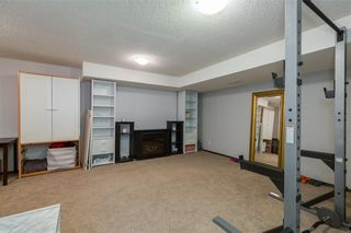 Photo 22: 146 AUTUMN Green SE in Calgary: Auburn Bay Semi Detached for sale : MLS®# C4232262