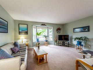 Photo 4: 38 2714 TRANQUILLE ROAD in Kamloops: Brocklehurst Half Duplex for sale : MLS®# 151437
